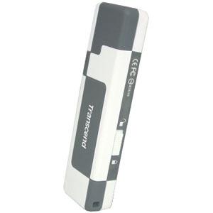Transcend T.sonic 310 1GB MP3 Player