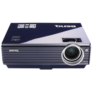 BenQ Mainstream MP721c Digital Projector
