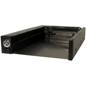 Dataport 25 Receiving Frame SATA/Pata Universal Receiving F / Mfr. No.: 8512-5502-9500