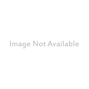 "Post-it® Notes Cube 2"" x 2"" Oranage Wave Colours 400 sheets/pad"
