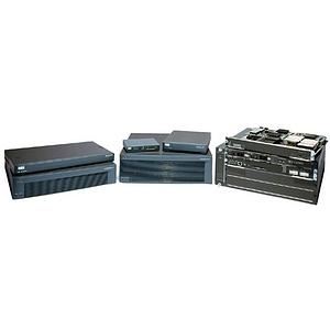 Cisco PIX 515E Security Appliance Restricted Bundle