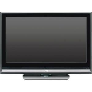"JVC LT26DA8 26"" LCD TV"