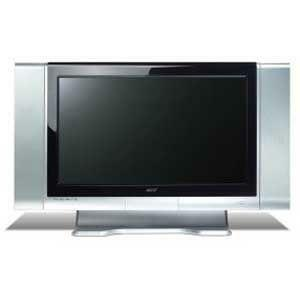 """Acer AT3205-DTV 32"""" LCD TV"""