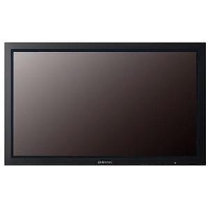 "Samsung PPM63M6H 63"" Plasma TV"