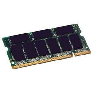 Smart Modular 512MB SDRAM Memory Module