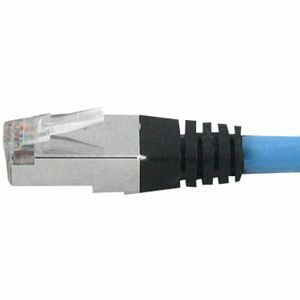 25ft Cat5 Cable / Mfr. No.: Cab-Cat5-025