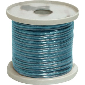 Pyle Marine 50ft Speaker Cable / Mfr. No.: Plmrsw50