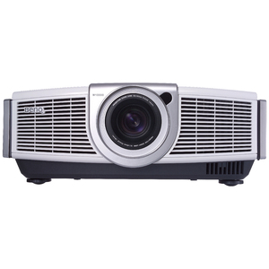BenQ W10000 Home Cinema Projector