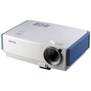 BenQ Mainstream MP510 Digital Projector