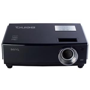 BenQ Professional SP830 DLP Projector