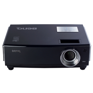 BenQ SP831 Data Projector