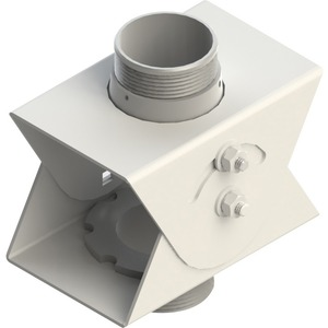 Cathedral Ceiling Adapter-Used W/ Cmj455/Cmj500r1-Sloped Ceili / Mfr. No.: Mis213