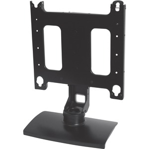Table Stand Swivel Large Fp For 32-50in Universal Black / Mfr. No.: Pssub