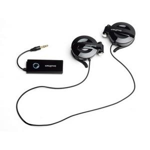 Creative SE2300 Bluetooth Earphone