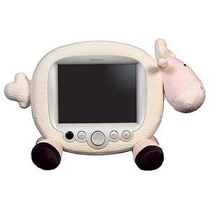 """HannStar HANNSz.sheep 9.6"""" LCD TV"""