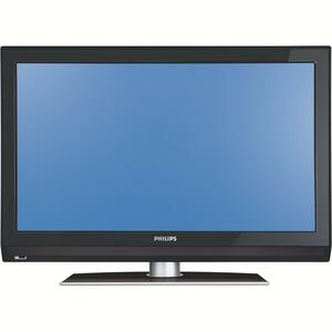 "Philips 42PFL5522D 42"" LCD TV"