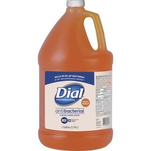 DIA88047