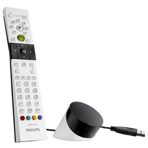 Philips Multimedia Remote Control