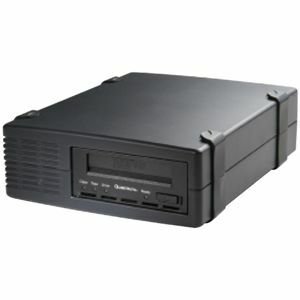Quantum CD160UH-SST DAT 160 Tape Drive