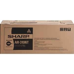 SHRAR310NT