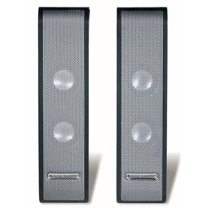 Altec Lansing Portable Stereo Speaker