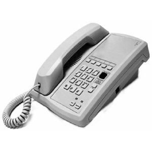 DuVoice 2800MWD52800MWD5 Single Line Speakerphone