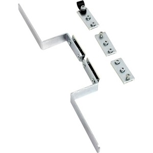 Power Strip Mount Kit For Carts / Mfr. No.: 60-590