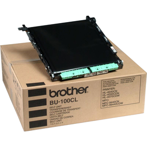 BROTHER - Réf. : BU100CL