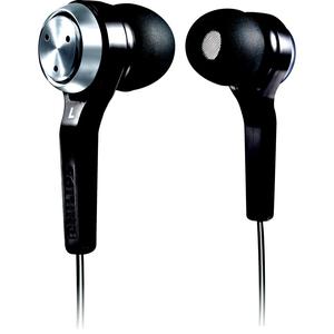 Philips SHE8500 In-Ear Earphone
