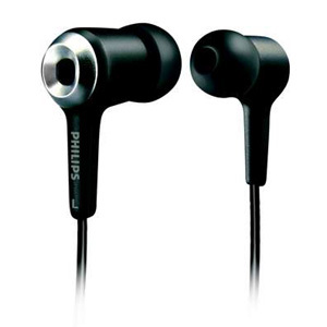 Philips SHN2500/00 Noise Cancelling Headphone