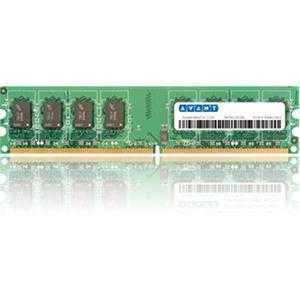 Avant 2GB DDR2 SDRAM Memory Module