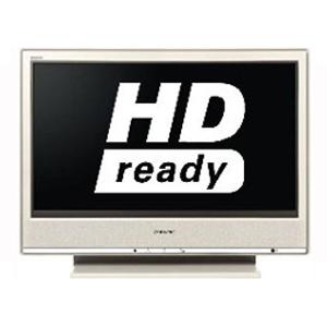 """Sony BRAVIA KDL-20S3030 20"""" LCD TV"""