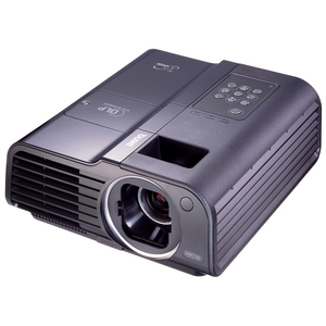 BenQ Mainstream MP730 MultiMedia Projector