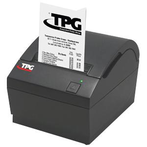Cognitive A798 Receipt Printer