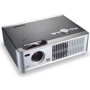 Viewsonic PJ678 MultiMedia Projector