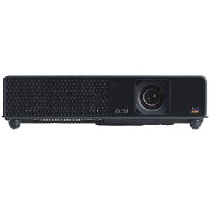 Viewsonic PJ358 Ultraportable Projector