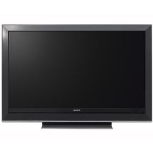 "Sony BRAVIA KDL-46W3000 46"" LCD TV"