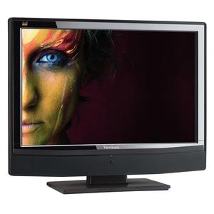 """Viewsonic NX1940W 19"""" LCD TV"""