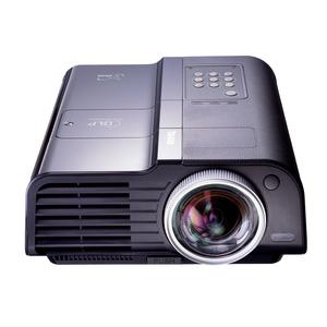 BenQ Mainstream MP771 Short-Throw MultiMedia Projector