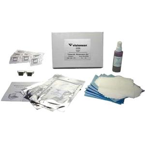 Visioneer VA-ADF Maintenance Kit