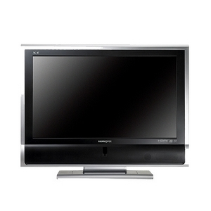"Hannspree GT03-37E2 37"" LCD TV"
