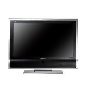 "Hannspree GT02-32E2 32"" LCD TV"