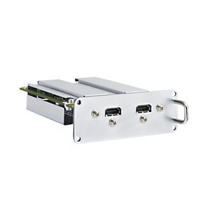 Dual HDMI Input Module 1080p For Plasma Series 10-20 / Mfr. No.: Tyfb10hmd