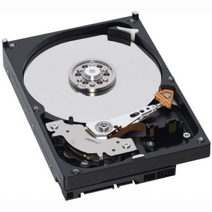 320gb SATA 3.0gb/S 7.2k RPM 8mb Disc Prod Special Sourcing See Not / Mfr. No.: Wd3200avjs