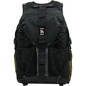 Ape Case Camera/Laptop Backpack / Mfr. No.: Acpro2000