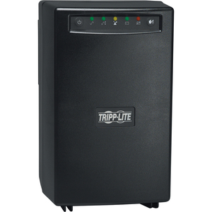 Tripp Lite Smart Pro 750va 120v Ups Line-Int 6out / Mfr. No.: Smart750