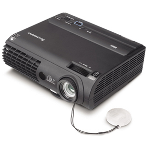 Lenovo M500 Conference Room Projector