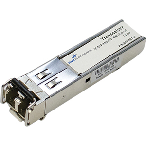 Ie-Sfp/1250-Ed Mm850-Lc 550m W/Extended Diag-Ed Or Ddmi / Mfr. No.: 808-38201