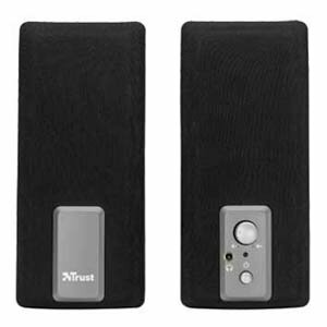 Trust SP-2310 Multimedia Speaker System