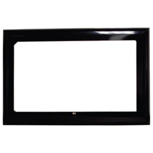 "Chief 42"" Flat Panel Protective Cover"